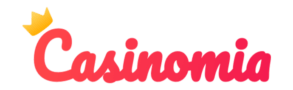 casinomia casino logo