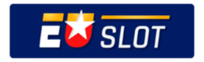 eu slot casino logo